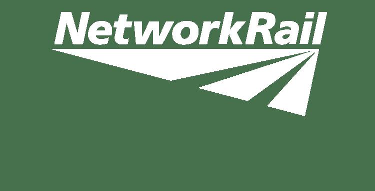 NetworkRail3
